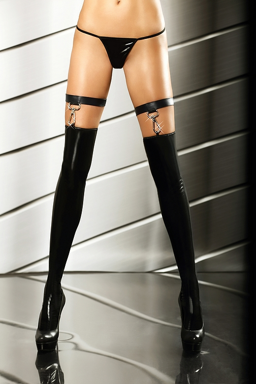 Lolitta EXTRAORDINARY STOCKINGS