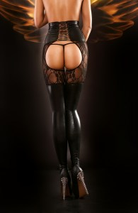 LO101063_Dominatrix_Set_b