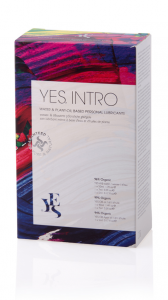 YES-INTRO-pack