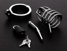 attica-chastity-set-2