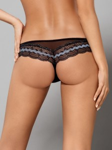 obsessive-black-thong-with-black-and-subtle-blue-lace-back