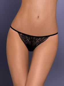obsessive-intensa-thong-black-front