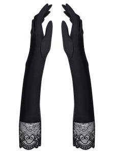 obsessive-miamor-gloves-black