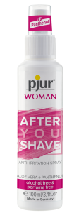 pjur_woman_after-you-shave