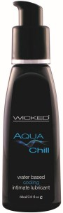 wicked-aqua-chill-60-ml