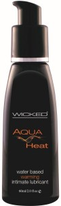 wicked-aqua-heat-60-ml