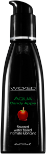 wicked-candy-apple-60-ml5