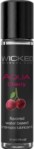 wicked-cherry-30-ml7