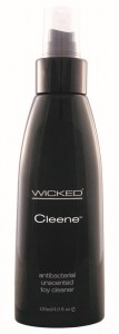 wicked-sensual-care-cleene-120-ml-10005