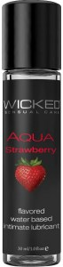 wicked-strawberry-30-ml