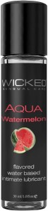 wicked-watermelon-30-ml
